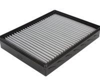 aFe POWER 30-10012 Magnum FLOW Pro 5R Air Filter; TJ 97-02 L4; 97-06 L6