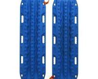 Maxtrax MSLBLUE Sand Ladder Blue