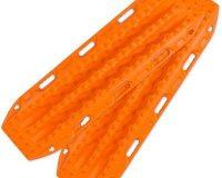 Maxtrax MSLO Sand Ladder Orange