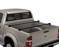 Bedrock for Pickup   Yakima 8001140