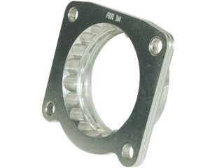 aFe POWER 46-38005 Silver Bullet Throttle Body Spacer; Toyota Tundra 07-17/Sequoia 08-17 V8-5.7L