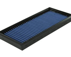 aFe POWER 30-10024 Magnum FLOW Pro 5R Air Filter; YJ 87-95 L4; 91-95 L6