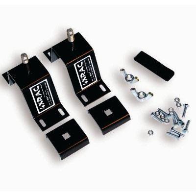 Hi-Lift 4X400 4XRAC Jack Mounting System