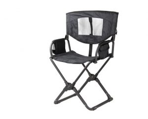 Front Runner CHAI007 Expander Camping Chair