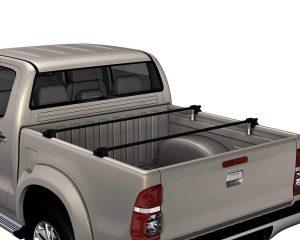Bedrock for Pickup | Yakima 8001140