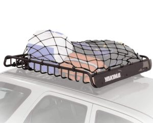 Megawarrior Stretch Net | Yakima 8007081