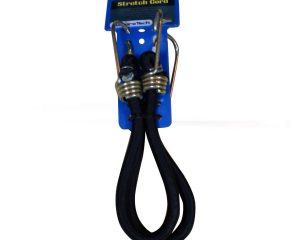 Bungee Cord | SecureTech 843961