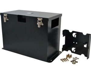 105A Battery Box | Frontrunner BBRA001