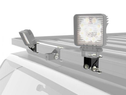 Front Runner RRAC022 Roof Rack Spotlight Bracket