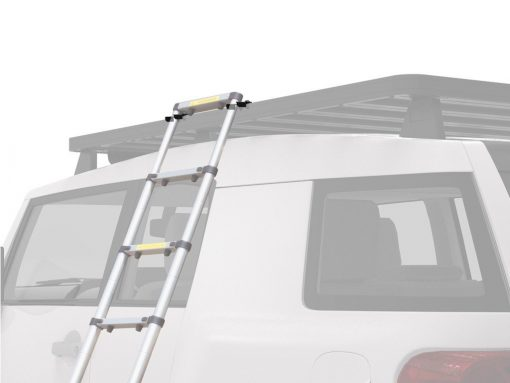 Front Runner RRAC064 Telescopic Ladder Bracket
