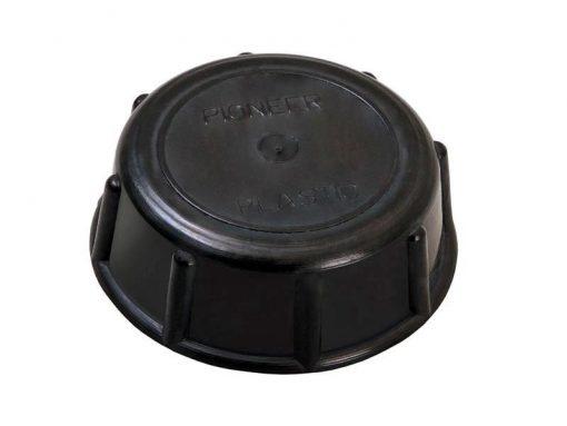 Front Runner WTAN018 Water Tank Cap