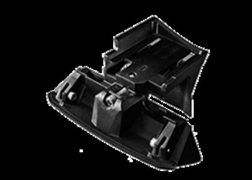 Fitting Kit | Yakima K328